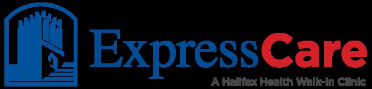 Halifax Health ExpressCare